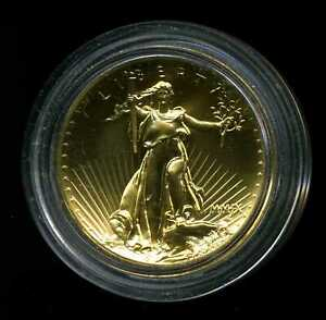 Click now to see the BUY IT NOW Price! 2009 G$20 ULTRA HIGH RELIEF  UHR  DOUBLE EAGLE WITH BOX COA AND BOOK