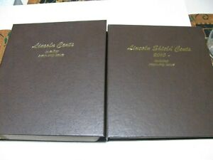 Click now to see the BUY IT NOW Price! LINCOLN/SHIELD PENNY COMPLETE SET 1909   2020 W/PROOFS  339 COINS