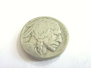 1920 1928 &1928 BUFFALO NICKEL COINS  BUY ONE OR ALL THREE    SEE PICS O.9/29