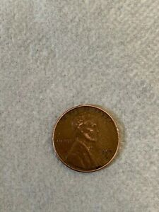 Click now to see the BUY IT NOW Price! 1952 D WHEAT PENNY
