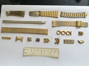 SCRAP FOR GOLD AND OTHER PRECIOUS METALS RECOVERY   133 GRAMMI VINTAGE