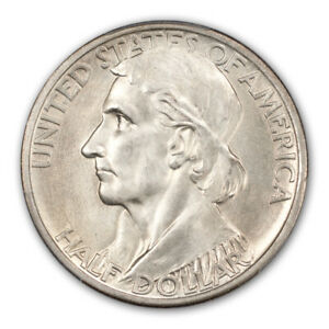 Click now to see the BUY IT NOW Price! BOONE 1935/34 S 50C SILVER COMMEMORATIVE PCGS MS67