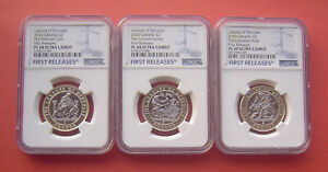 Click now to see the BUY IT NOW Price! GIBRALTAR 2020 THE LABOURS OF HERCULES 2 POUNDS BI METALLIC 12 COINS NGC PL66 69