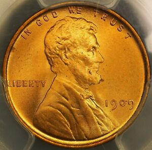 Click now to see the BUY IT NOW Price! 1909 VDB LINCOLN CENT  DDO 2 FS 1102 012.1  PCGS MS64RD BU DOUBLED DIE GEM