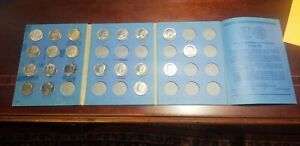 LOT OF  21  1964 1982 KENNEDY HALF DOLLAR SOME 40  SILVER INCLUDES 1976 & 1976D