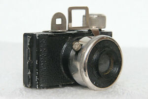 top 16mm subminiature camera