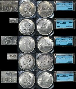 Click now to see the BUY IT NOW Price! ELITE COINS   $1 VARIETY JOP COUNTERSTAMP COLLECTION  1935 1954  23 COINS A001