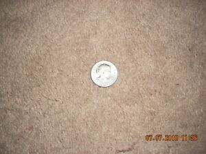 1979 P SUSAN B ANTHONY $1 DOLLAR COIN NARROW RIM  FAR DATE  DOUBLE DIE OBV