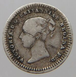 GREAT BRITAIN 1 1/2 PENCE 1862 VICTORIA RK 539