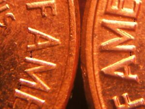 1961 D LINCOLN CENT WITH DIFFERENT REVERSE ERROR   CHECK IT OUT   LOOK LOOK