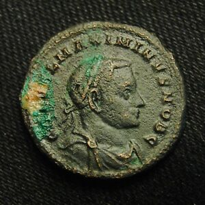 Click now to see the BUY IT NOW Price! FOLLIS MAXIMINUS