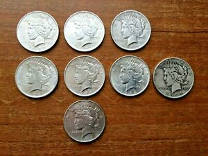 THE FIRST STATE QUARTERS OF THE 21ST CENTURY: 2001 COLLECTION OF 5 QUARTERS