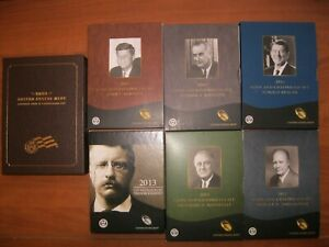 Click now to see the BUY IT NOW Price! 2009 2013 2014 3 2015 2016 COIN & CHRONICLES SETS OGP