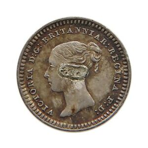 GREAT BRITAIN 1 1/2 PENCE 1839 T138 219