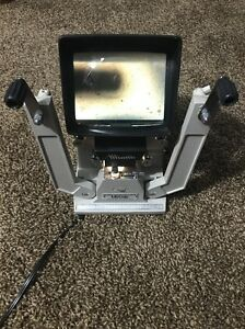 used minette hervic viewer editor s 5