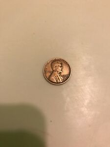 Click now to see the BUY IT NOW Price! 1944 1C BN LINCOLN CENT