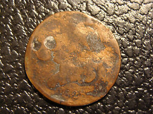 1828 CLASSIC HEAD HALF CENT PRICE LOWERED  WE COMBINE ON SHIPPING