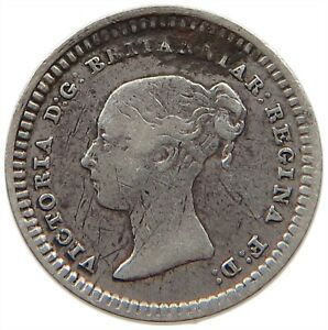 GREAT BRITAIN 1 1/2 PENCE 1862 T78 463
