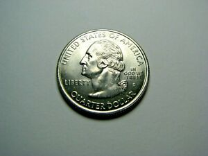 1999  D PENNSYLVANIA  PA  STATE QUARTER <> BRILLIANT UNCIRCULATED
