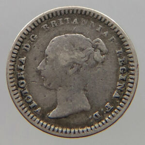GREAT BRITAIN 1 1/2 PENCE 1838 VICTORIA   T40 419