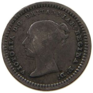 GREAT BRITAIN 1 1/2 PENNY 1838 PY 531