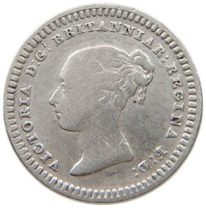 GREAT BRITAIN 1 1/2 PENCE 1843 T98 133