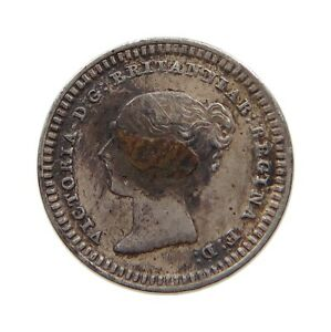 GREAT BRITAIN 1 1/2 PENCE 1839 T138 215