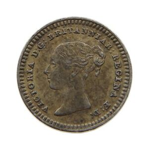 GREAT BRITAIN 1 1/2 PENCE 1839 T138 217