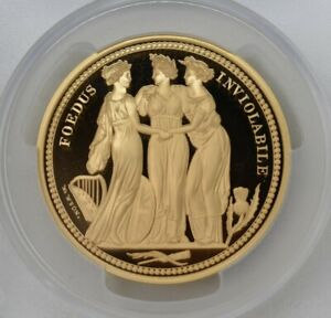 Click now to see the BUY IT NOW Price! 2020 ALDERNEY THREE GRACES 5 OZ GOLD 25 PDS PCGS PR70DC FIRST STRIKE