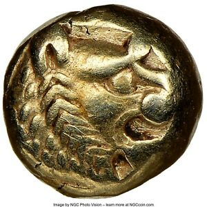 Click now to see the BUY IT NOW Price! WORLDS OLDEST COIN SERIES NGC AU LYDIA ALYATTES CROESUS 610 546 BC 1/12 STATER