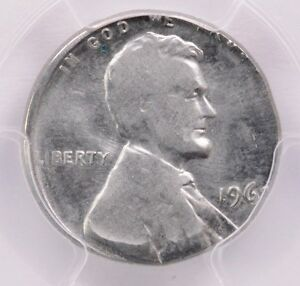 Click now to see the BUY IT NOW Price! PCGS 1C 1967 LINCOLN CENT ON COSTA RICA 10 CENTAVO PLANCHET MS 63