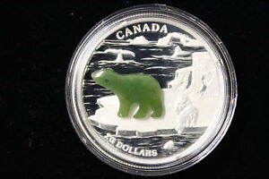Click now to see the BUY IT NOW Price! 2015 CANADA. $20 DOLLARS.