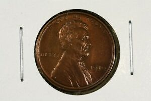 Click now to see the BUY IT NOW Price! 1910 LINCOLN CENT CHOICE UNC. RED AND BROWN