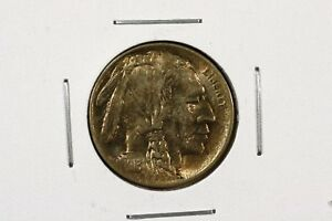 Click now to see the BUY IT NOW Price! 1913 TYPE 1 BUFFALO NICKEL CHOICE BU