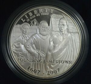 2010 AMERICAN VETERANS DISABLED FOR LIFE  SILVER COMMEMORATIVE COIN