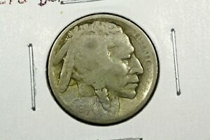 Click now to see the BUY IT NOW Price! 1914 D BUFFALO NICKEL GOOD POSSIBLY ACID DATED