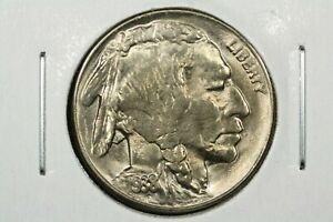 Click now to see the BUY IT NOW Price! 1938 D BUFFALO NICKEL GEM BU 5