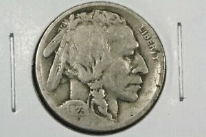 Click now to see the BUY IT NOW Price! 1923 S BUFFALO NICKEL GOOD