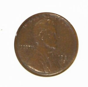 1921 S LINCOLN CENT NGC MS 61