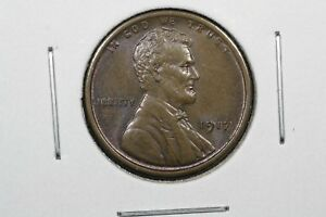 Click now to see the BUY IT NOW Price! 1917 LINCOLN CENT CHOICE BROWN UNC.
