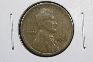 Click now to see the BUY IT NOW Price! 1921 S LINCOLN CENT VF