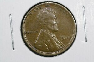 Click now to see the BUY IT NOW Price! 1918 LINCOLN CENT ALMOST UNCIRCULATED