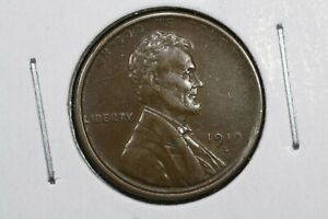 Click now to see the BUY IT NOW Price! 1919 S LINCOLN CENT AU