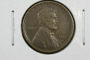 Click now to see the BUY IT NOW Price! 1911 D LINCOLN CENT EX PCGS XF