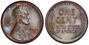 Click now to see the BUY IT NOW Price! 1955 DOUBLE DIE OBVERSE LINCOLN CENT PCGS MS66 TOP POP  NONE HIGHER OR TIED