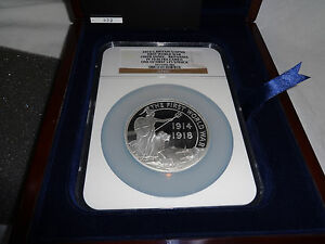 Click now to see the BUY IT NOW Price! 2014 BRITANNIA 100TH ANN 5OZ SILVER NGC PF 70 FIRST WORLD WAR OUTBREAK COIN FS