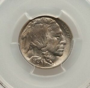 Click now to see the BUY IT NOW Price! 1913 TY 1 BUFFALO NICKEL PCGS MS 66