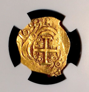 Click now to see the BUY IT NOW Price! COLOMBIA 1699