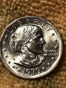 Click now to see the BUY IT NOW Price! COIN HUNTER ARKANSAS