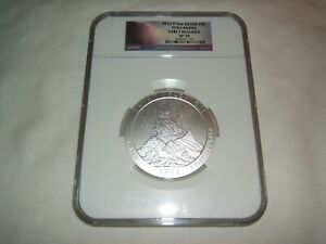 Click now to see the BUY IT NOW Price! 2012P HAWAII VOLCANOES AMERICA THE BEAUTIFUL 5 OZ SILVER NGC SP70 EARLY RELEASES